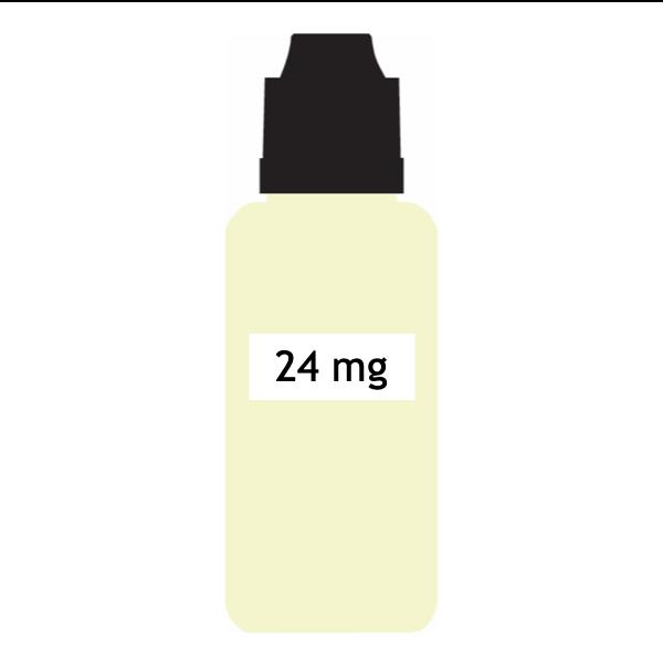 24 mg