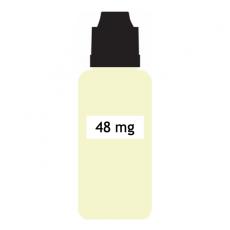 48 mg