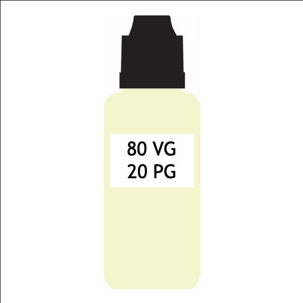 80VG/20VG